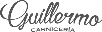 carniceria-med-gray-350x111.png