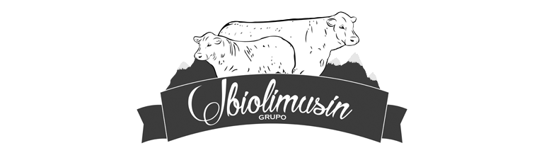 logo-content2.png