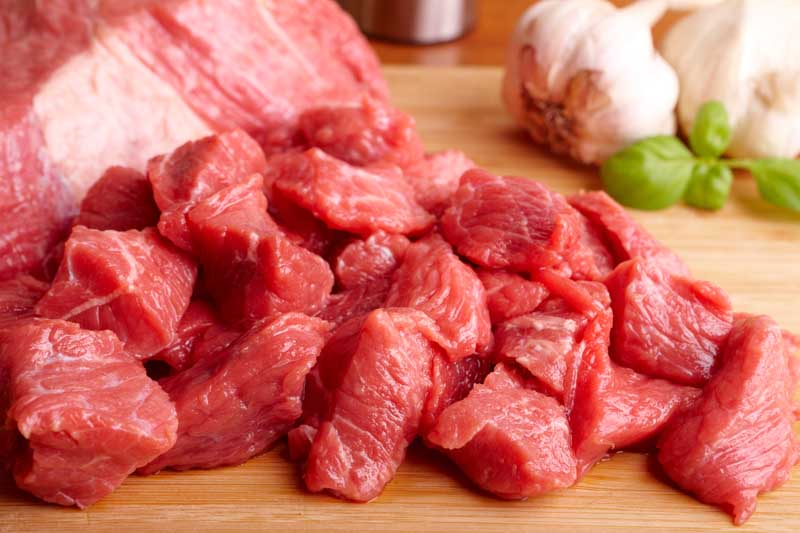 Beef-cubes-small.jpg