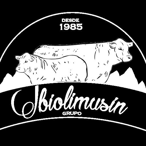 cropped-logo-IBio-web2.png