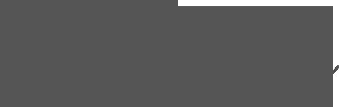 carniceria-med-gray.png
